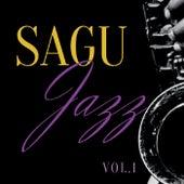 Vol. 1 de Sagu Jazz