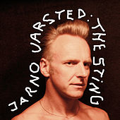 The Sting by Jarno Varsted