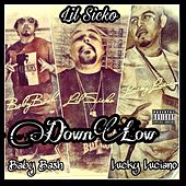 Down low (Remastered) by Lil' Sicko