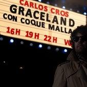 Graceland de Carlos Cros