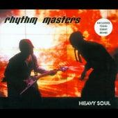 Heavy Soul de Rhythm Masters