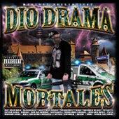 Mob Tales de Dio Drama