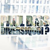 Diversiquoi ? by Paul Biss