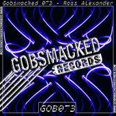 Gobsmacked 073 de Ross Alexander