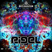 Conscious Differential by Rigel