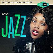 Standards Do Jazz de Various Artists