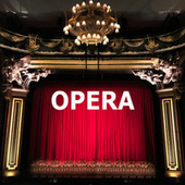 Opera by Various Artists