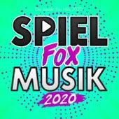 Spiel Fox Musik 2020 (Die besten Fox Hits 2020) von Various Artists
