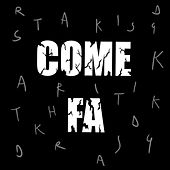 Come fa by A-Trak