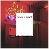 Future Is Bright de OneHeadApart