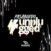 Pasabordo Unplugged (Unplugged) de Pasabordo