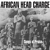 Songs Of Praise de African Head Charge