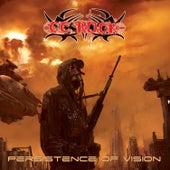Persistence of Vision de Cc-Rock