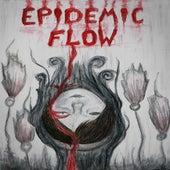 Epidemic Flow de Dante Nefelim