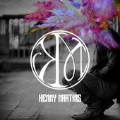 Versões (Cover) de Kenny Martins