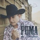 Pacto Entre Dos de El Puma De Sinaloa