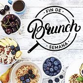 Brunch: Fin de semana de Various Artists