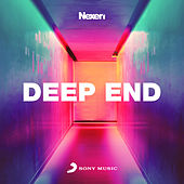 Deep End by Nexeri