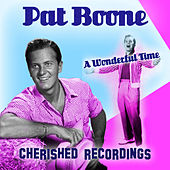 A Wonderful Time by Pat Boone
