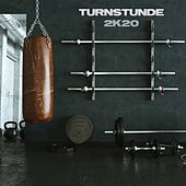 Turnstunde 2K20 by Various Artists