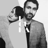 Dir und den andern (Akustik Version) von Louka