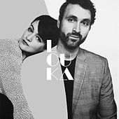 Dir und den andern (Akustik Version) de Louka