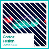Gortoz by Fusion