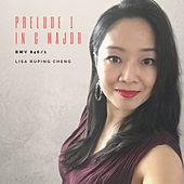 Prelude 1 in C Major, BWV 846 de Lisa Ruping Cheng