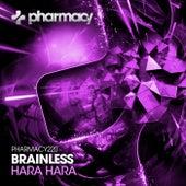 Hara Hara by Brainless