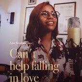 Can't Help Falling in Love (Live Session) van Fundação Raimundo Fagner
