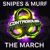 The March de Snipes