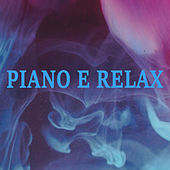 Piano relax ! by Various Artists