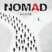 Kilépő by Nomad