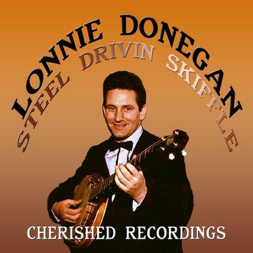 Steel Drivin Skiffle by Lonnie Donegan