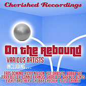 On The Rebound by Various Artists
