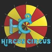 Hircus Circus de Hircus Circus