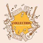 Collection von Ministério Jovem
