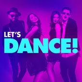 Let's Dance! de Various Artists