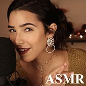 Fast and Aggressive de ASMR Glow