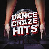 Dance Craze Hits de Various Artists