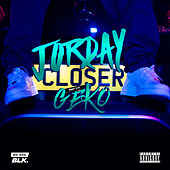 Closer Part II von Jorday