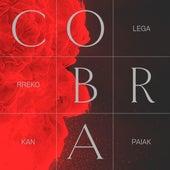 Legarreko Kanpaiak by Cobra