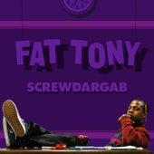 Screwdargab by Fat Tony