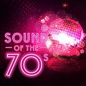 Sound of the 70s de Various Artists
