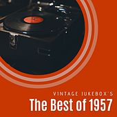 The Best of 1957 de Various Artists