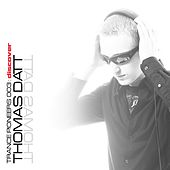 Trance Pioneers 003 von Thomas Datt