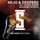 No More Dark de Ñejo & Dalmata
