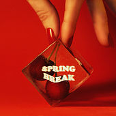 Spring Break by AJ Mitchell