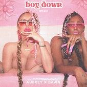 Boy Down von Danity Kane