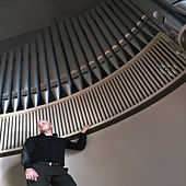 Super Organ de Elias Niemelä